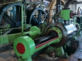 Pabrik Gula 3